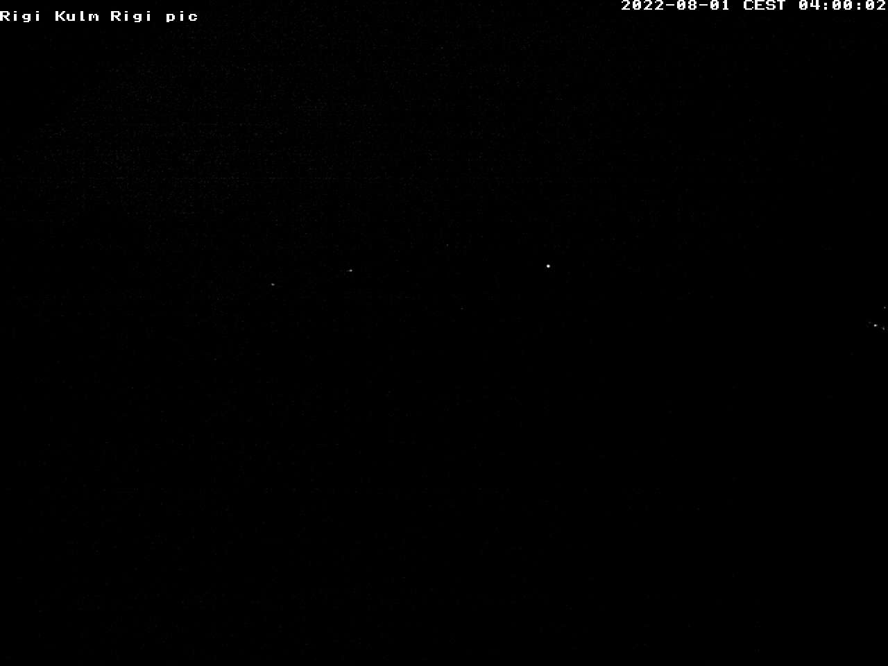 Rigi Kulm, RigiPic
